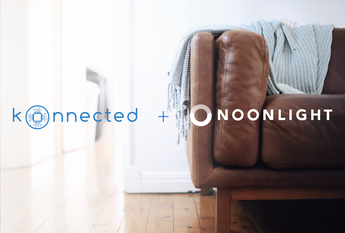 Introducing 24/7 Smart Home Monitoring for Security & Fire with Noonlight
