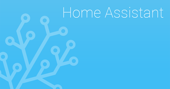 Home Assistant 0.77 update