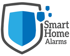Smart Home Alarms