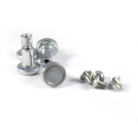 Magnetic Standoffs (set of 4)