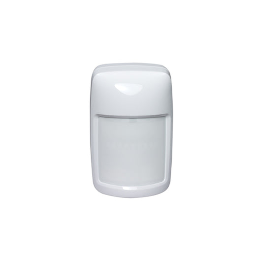 Honeywell Wired Passive Infrared (PIR) Motion Sensor
