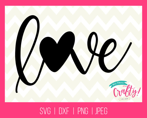 *BUNDLE* Valentine Bundle | Digital Files - The Chaotically Creative Mom