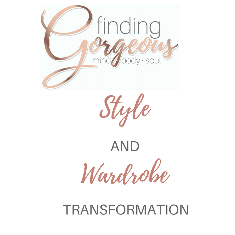 DIY Style and Wardrobe Guide
