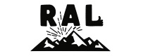 RAL