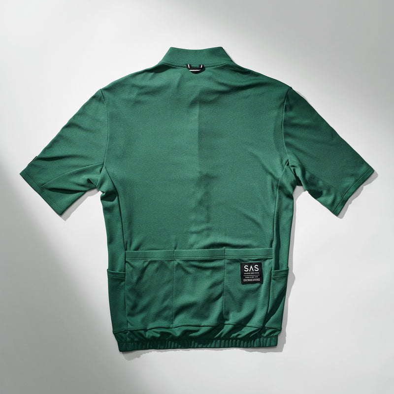 SEARCH AND STATE S1-L Lightweight Riding Jersey