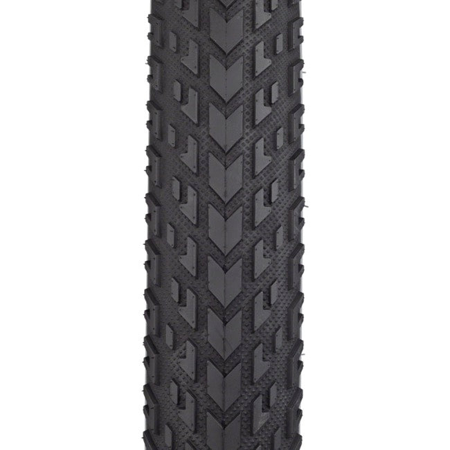 SURLY Extra Terrestrial Tire