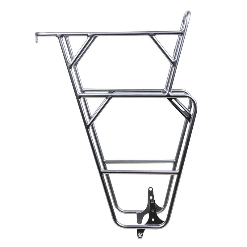 NITTO Big Back Rack 34F