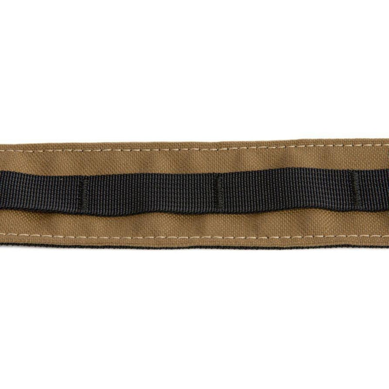 OUTER SHELL ADVENTURE Camera Strap