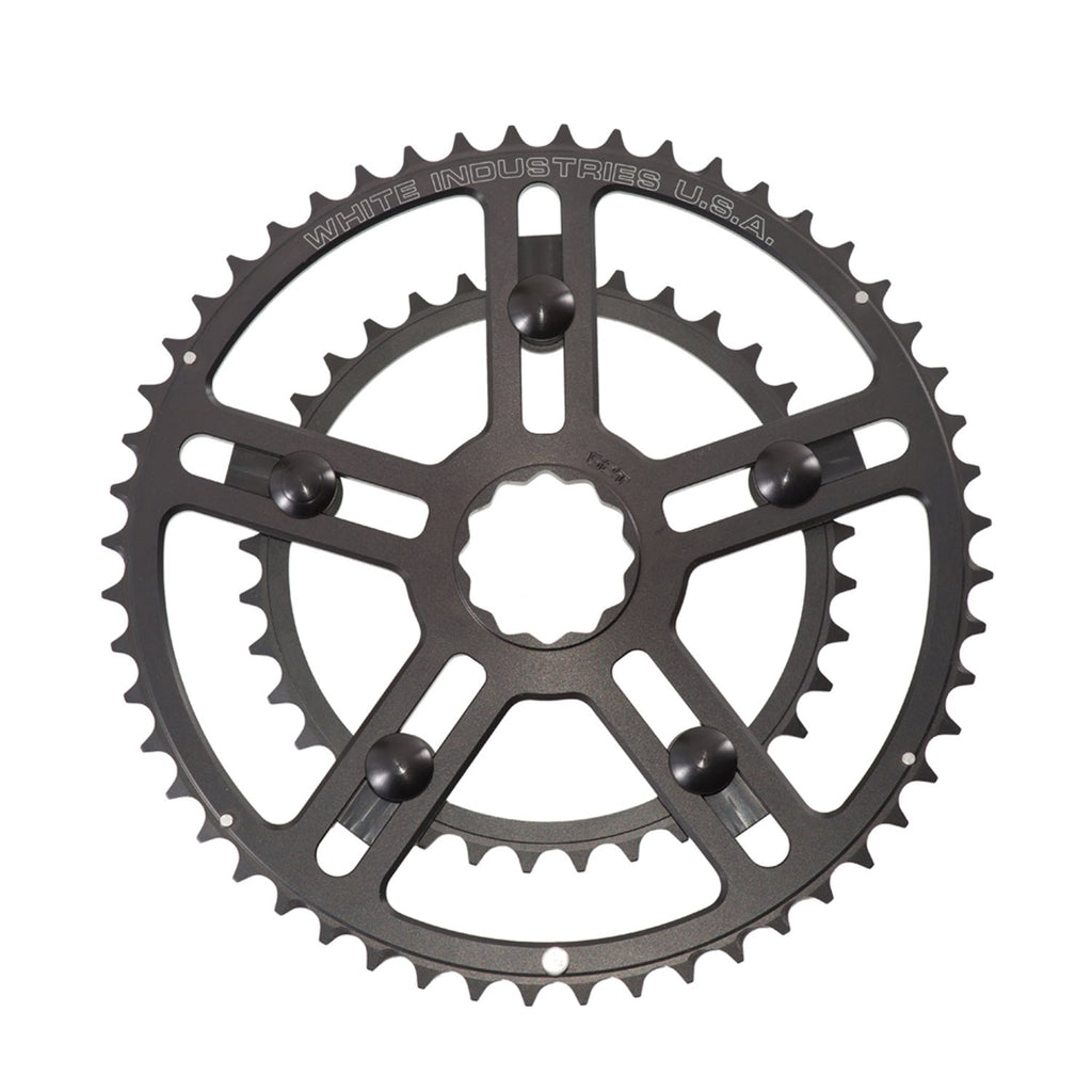 WHITE INDUSTRIES VBC Chainring