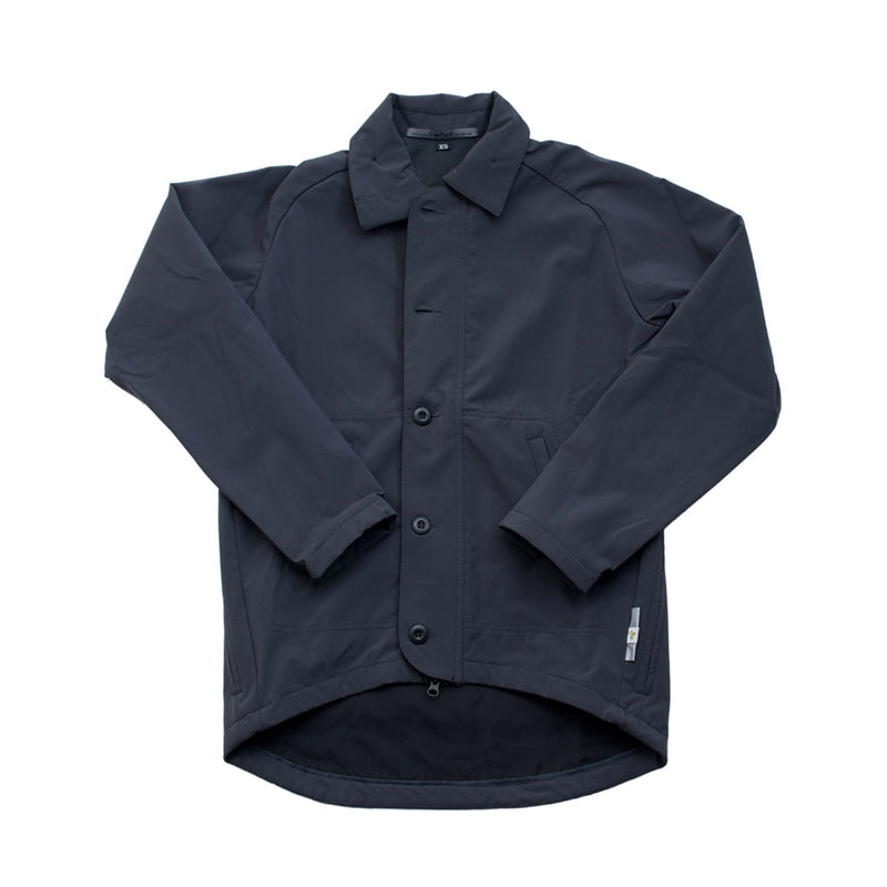 SWRVE Softshell Deck Jacket
