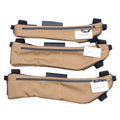 OUTER SHELL ADVENTURE Half Framebag