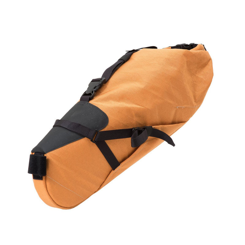 OUTER SHELL ADVENTURE Dropper Seatpack