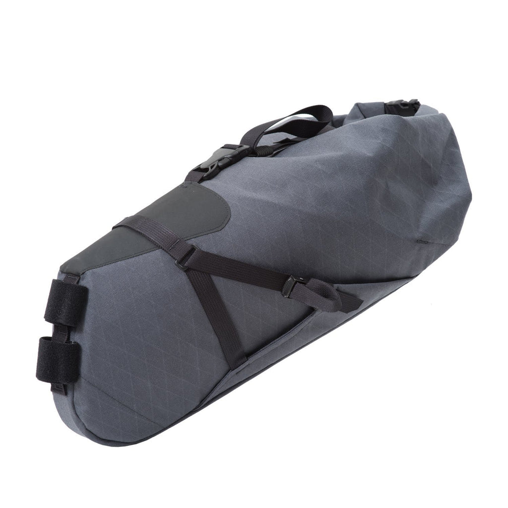 OUTER SHELL ADVENTURE Expedition Seatpack