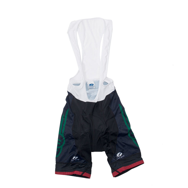 HUNTER CYCLES Team Bib Short