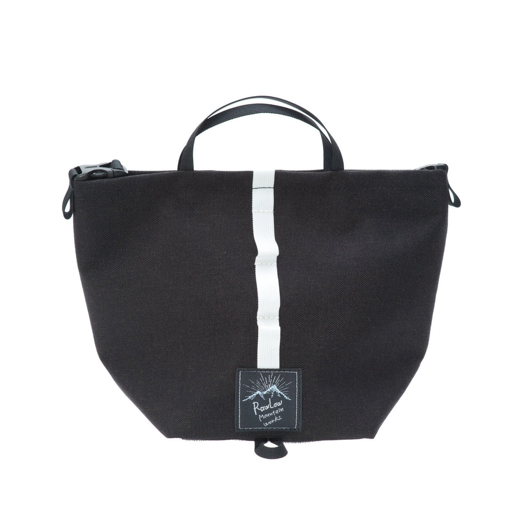 RAWLOW MOUNTAIN WORKS Tabitibi Tote
