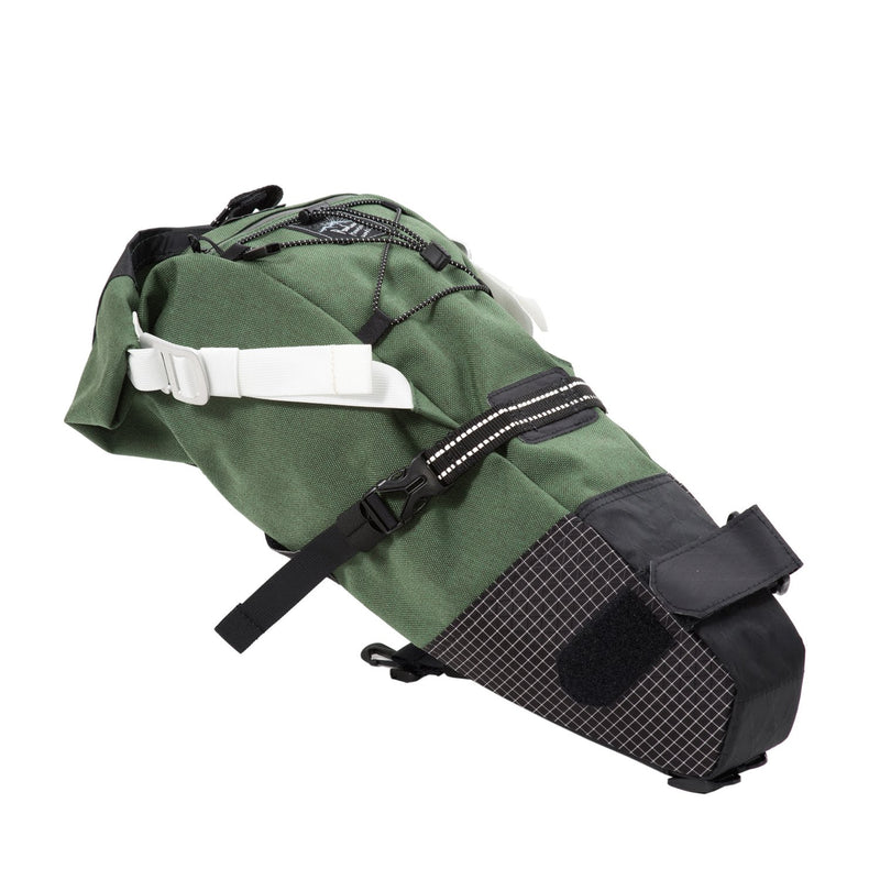 RAWLOW MOUNTAIN WORKS Bike'n Hike Bag