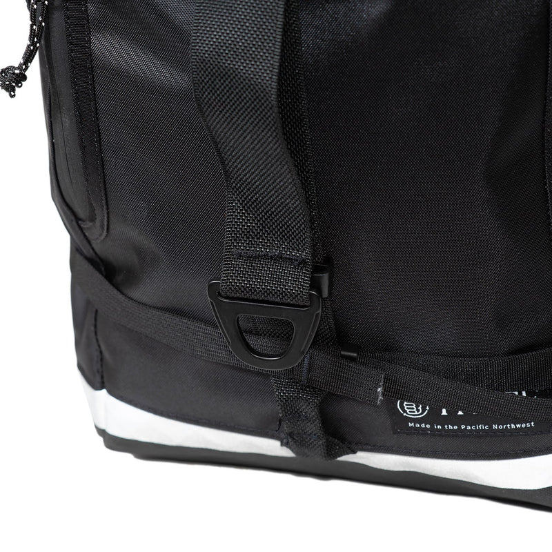 TRUCE DESIGNS Drop Liner Backpack