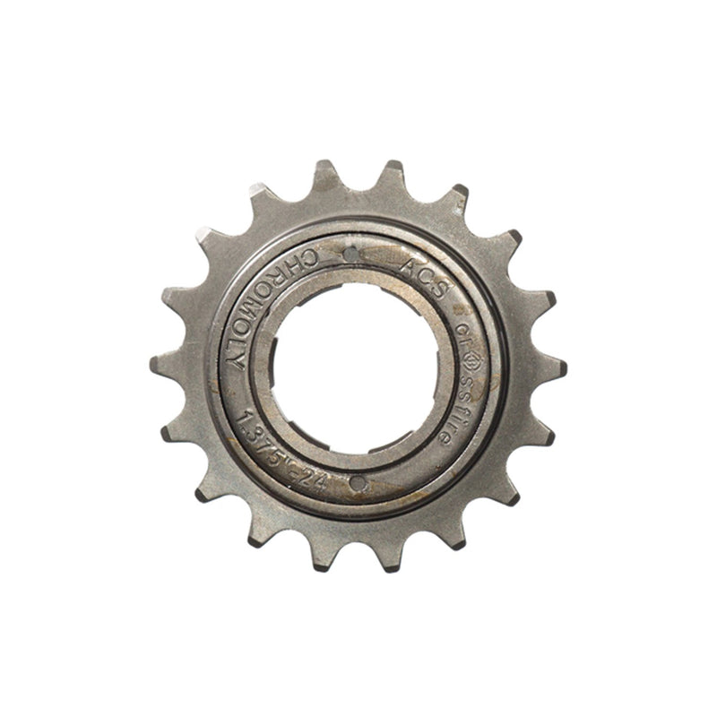 ACS Crossfire Freewheel