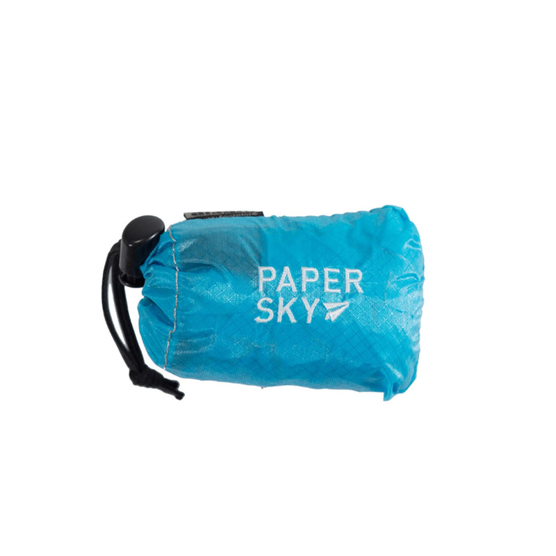 PAPERSKY Diagnl Camera Cover