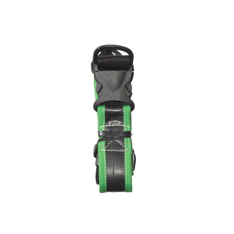 GUNUNG Re Tube Camera Strap