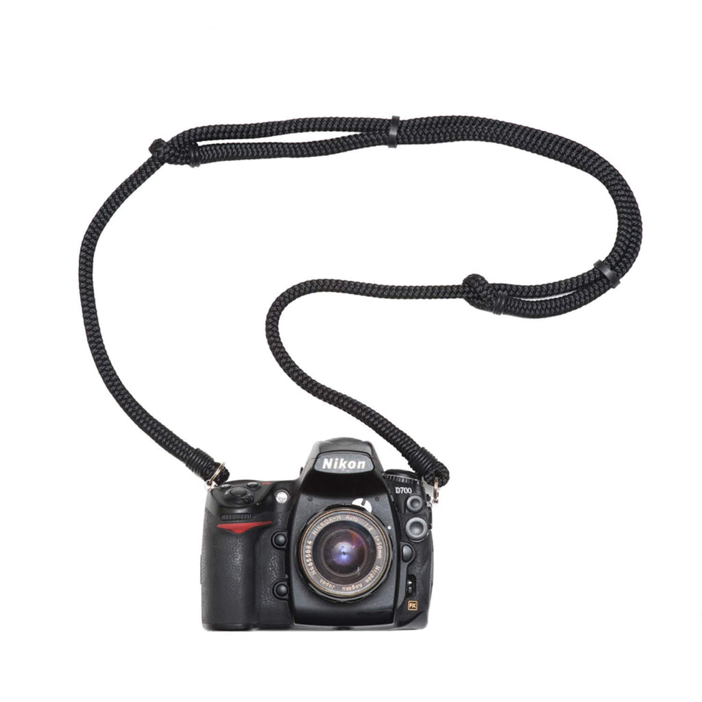 LANCE CAMERA STRAPS Adjustable Neck Strap