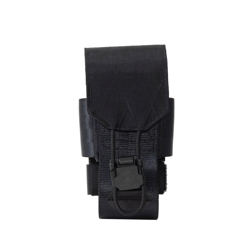 RESISTANT Super Multi Holder Regular