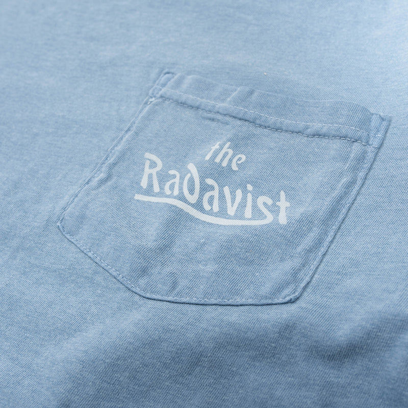 THE RADAVIST T-Shirt