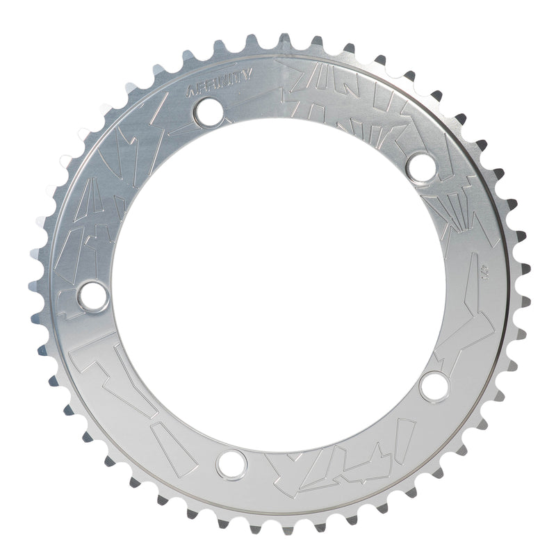 AFFINITY CYCLES Pro Chainring
