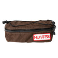 HUNTER CYCLES Shred Packs With Bungee Top