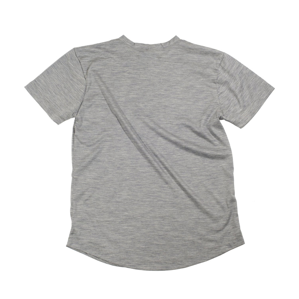 RINGTAIL Everyday Wool Tee