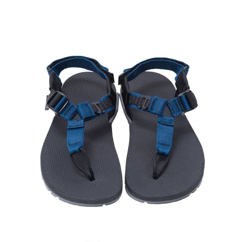 BEDROCK Cairn Pro Adventure Sandals