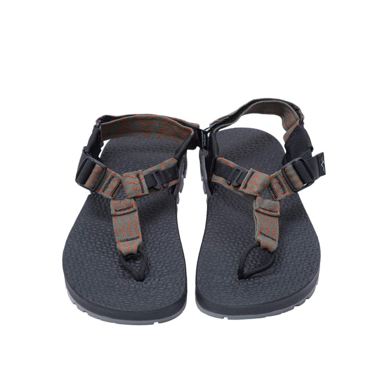 BEDROCK Cairn 3D Pro Adventure Sandals