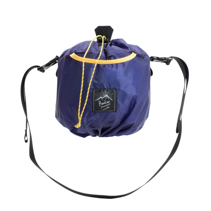 RAWLOW MOUNTAIN WORKS Chubby Sack