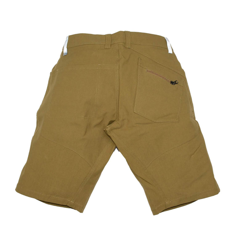 SWRVE Durable Cotton Regular Fit Shorts