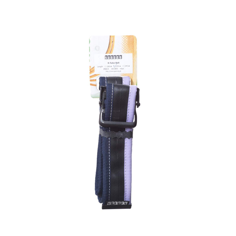 GUNUG Re Tube Belt