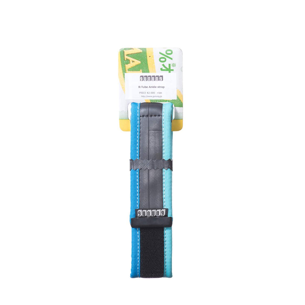 GUNUNG Re Tube Ankle Strap