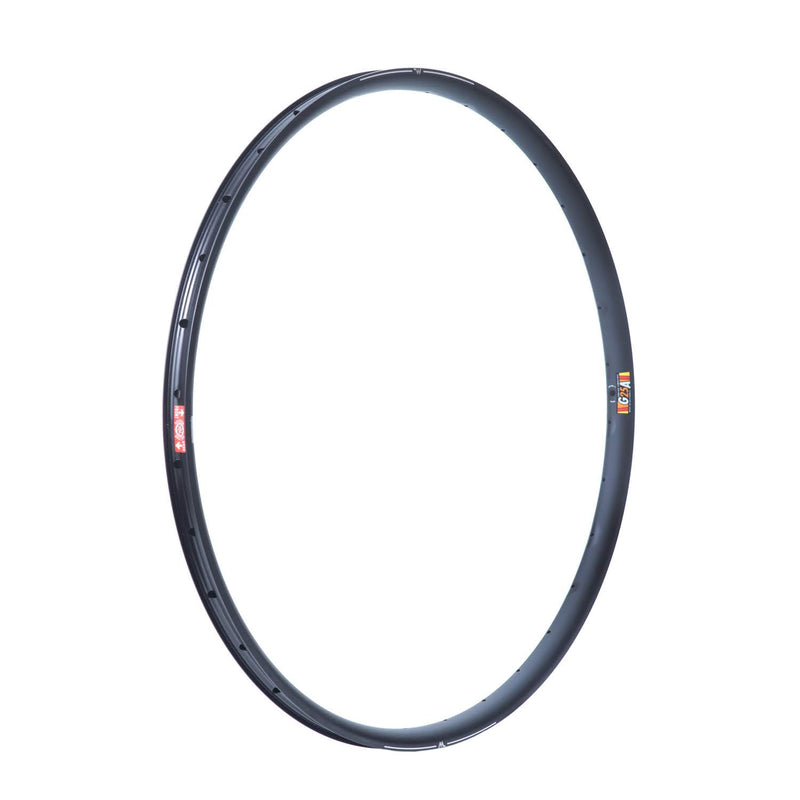 WHITE INDUSTRIES G25A Rim