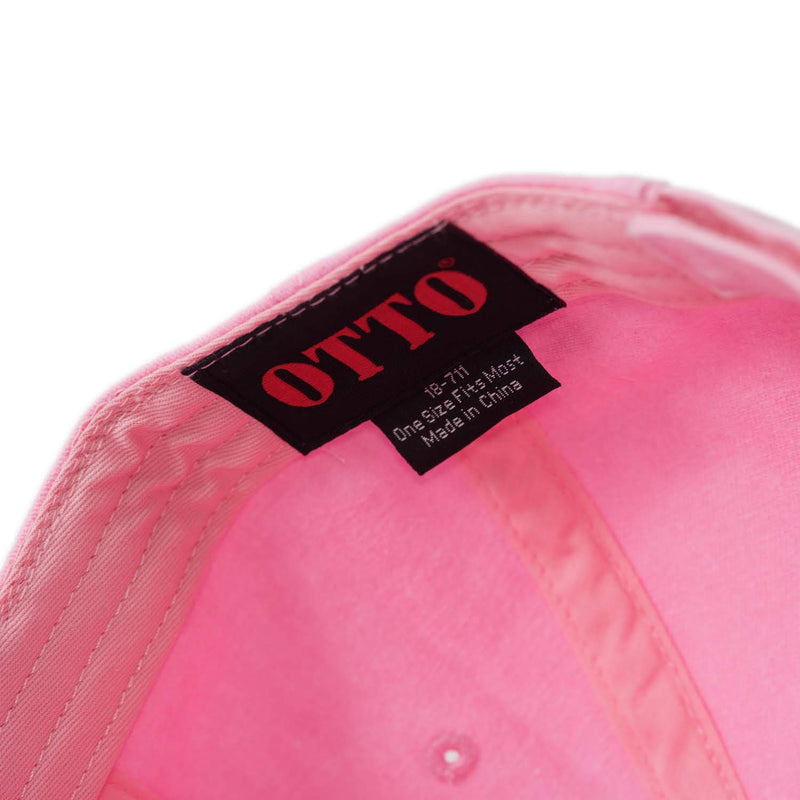 CIRCLES ORIGINAL Safety Ride Cap
