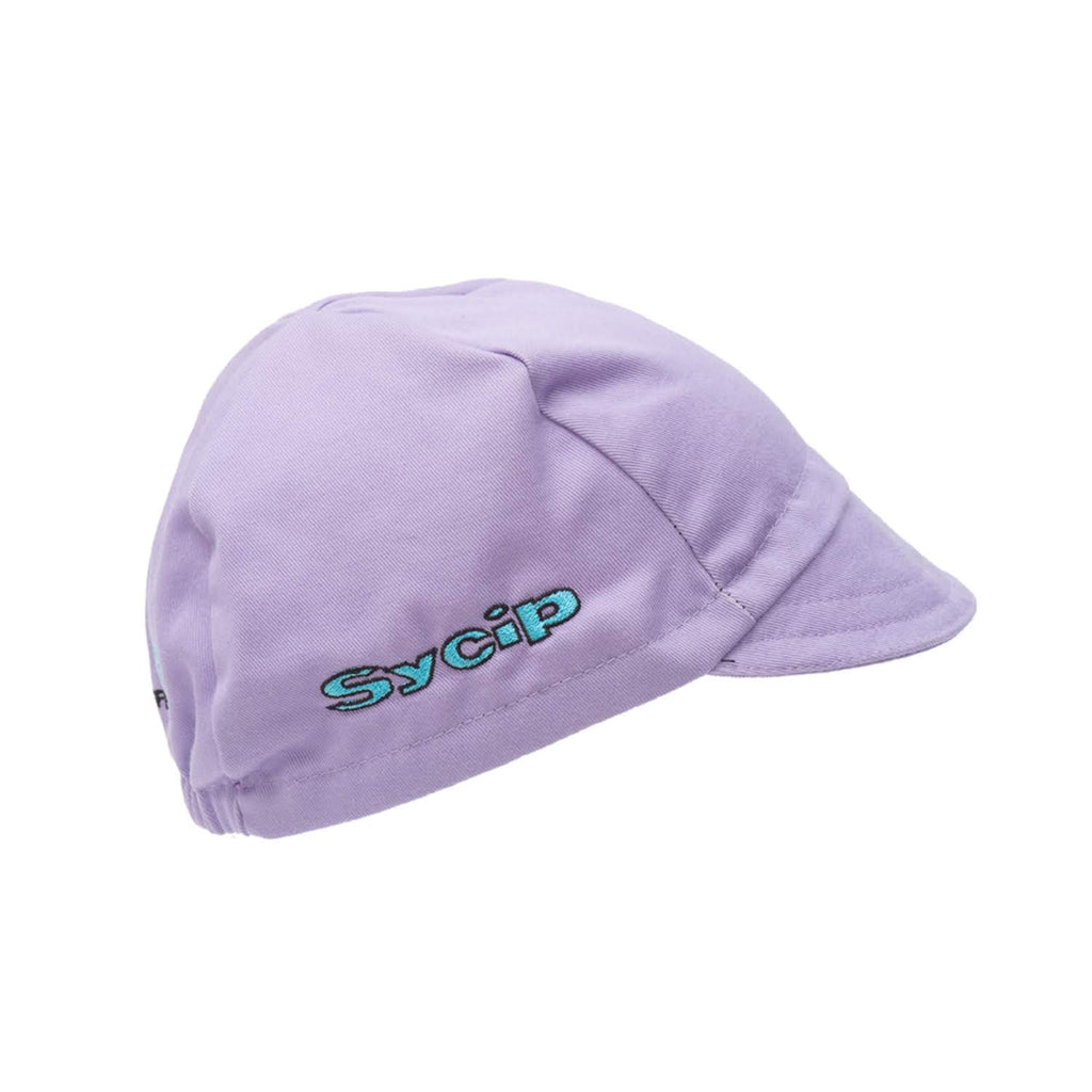 CHUEY BRAND Classic Cap with Builder's Logo