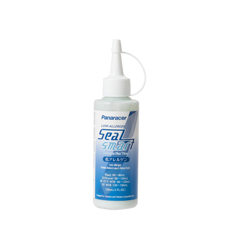 PANARACER Seal Smart  Sealant 120ml