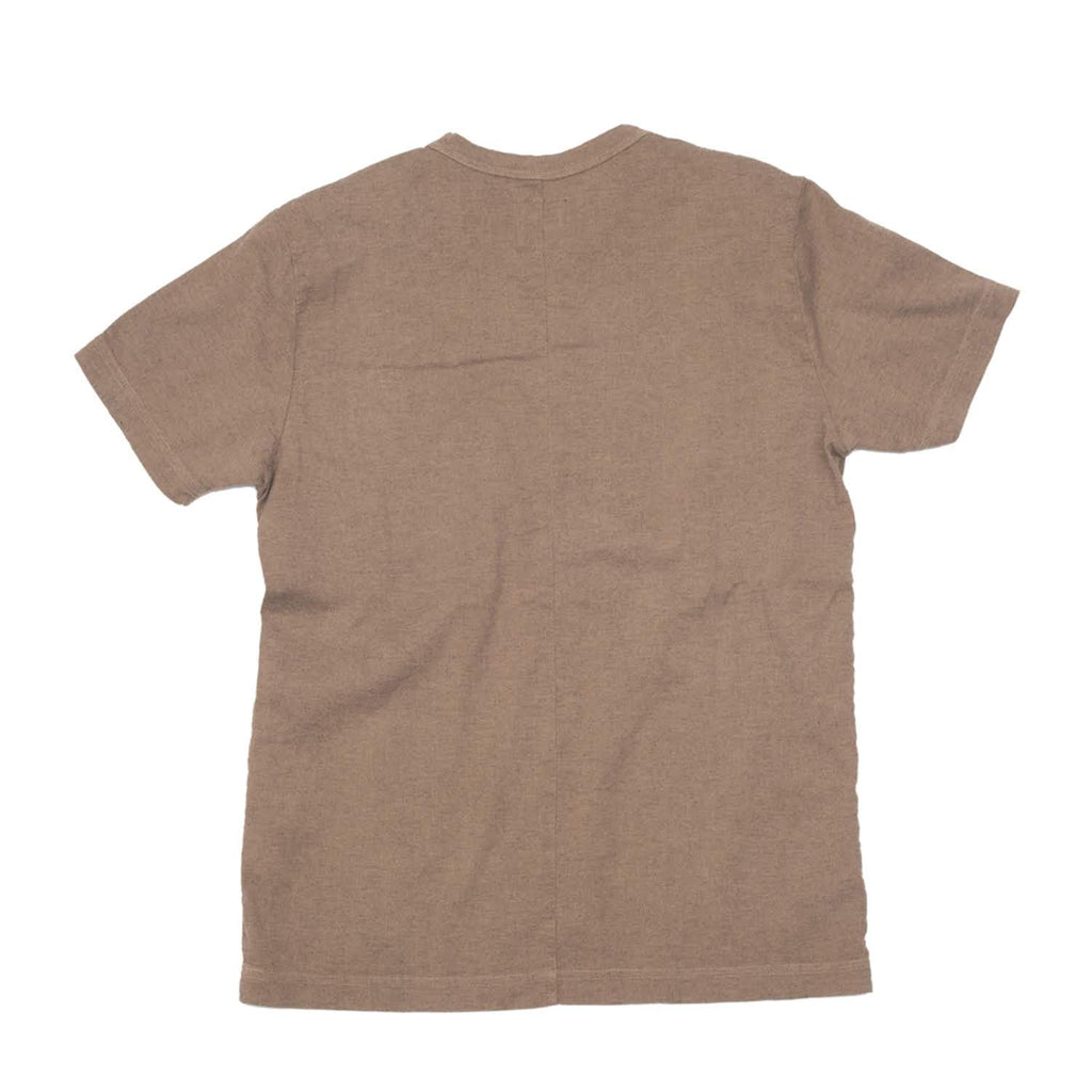 RAL Kiteteco Coffee Dyed