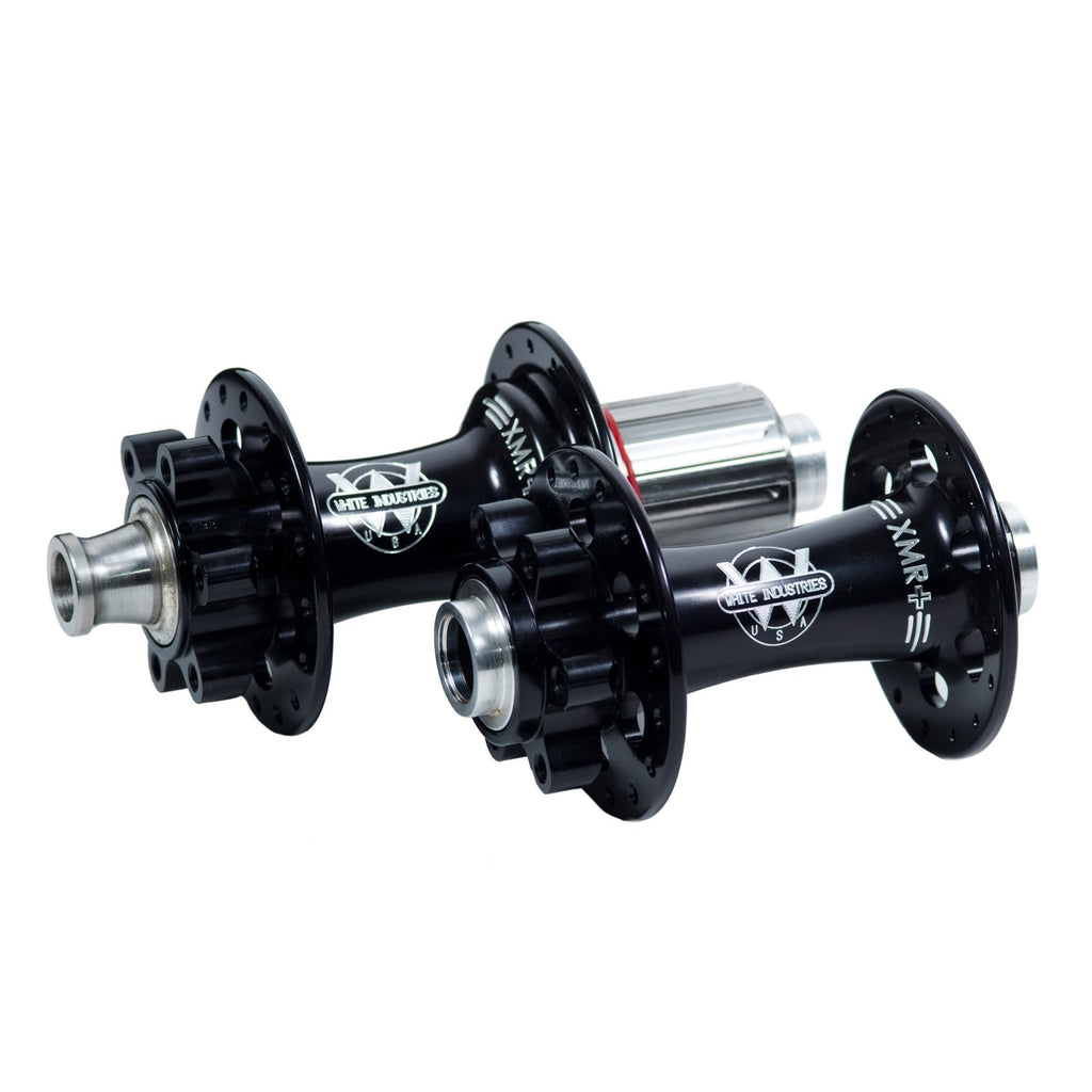 WHITE INDUSTRIES XMR Boost Hub