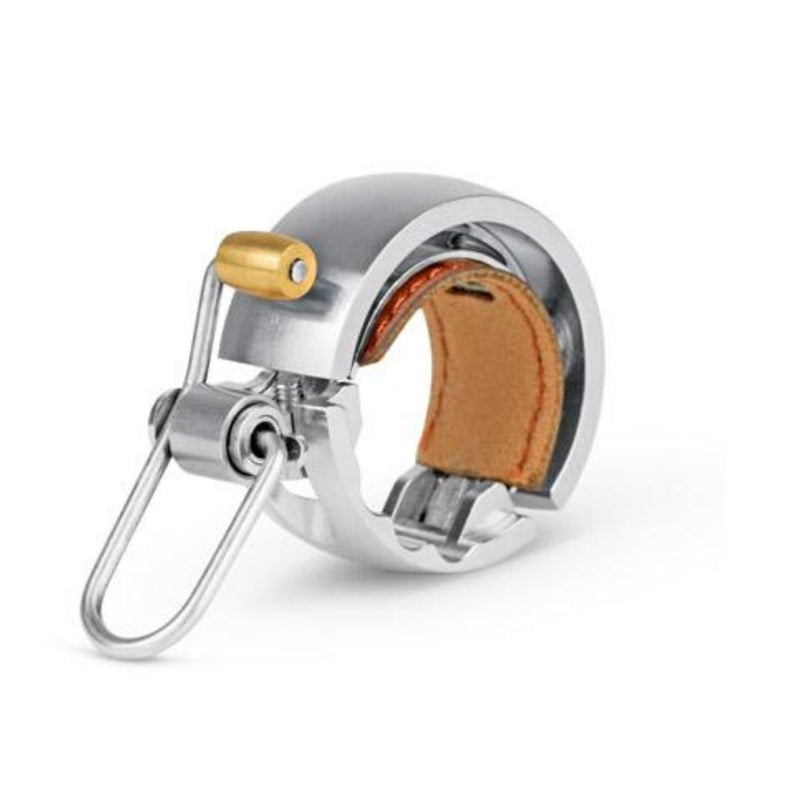 KNOG Oi Luxe