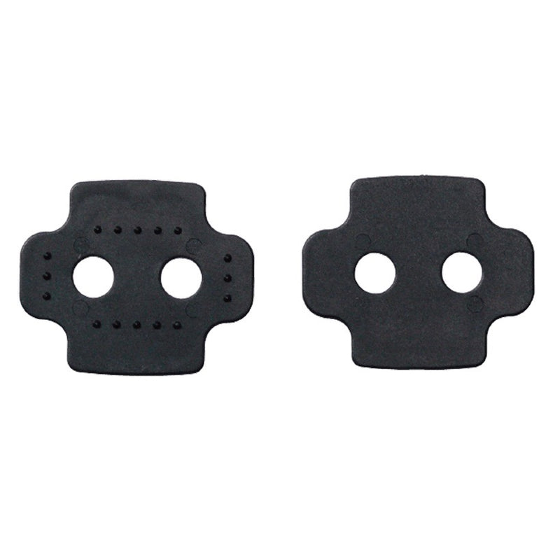 CRANK BROTHERS RS Cleat & Shim