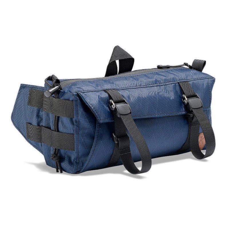 SWIFT INDUSTRIES x KITSBOW Anchor Hip Pack