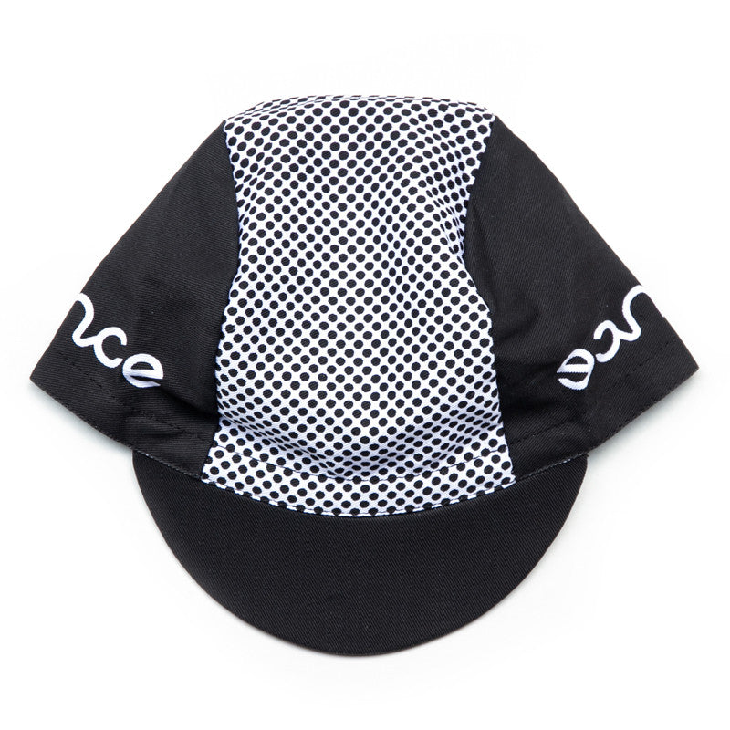 CADENCE Advance Cycling Cap