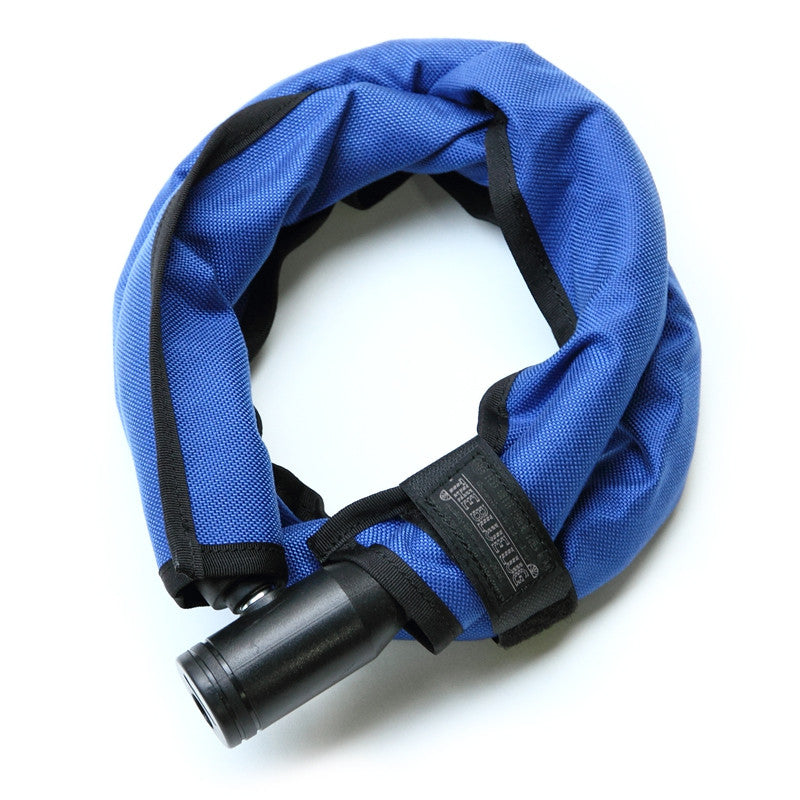 BLUE LUG Compact Wire Lock