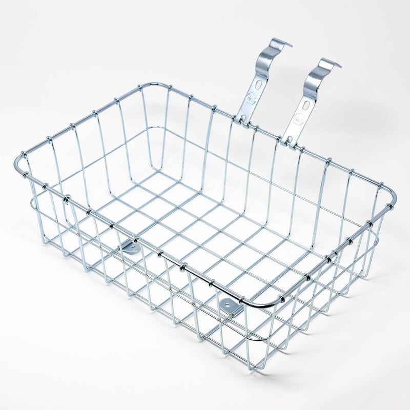 WALD Multi Fit Front Basket