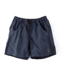山と道 5-Pocket Shorts W's