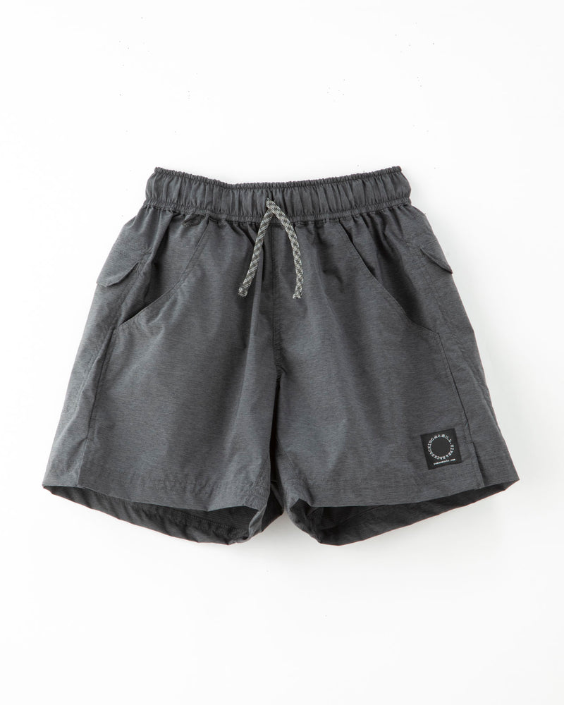 山と道 Light5-Pocket Shorts M's